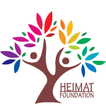 Stichting Heimat International Foundation