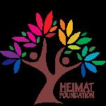 Stichting Heimat International Foundation