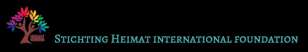 Stichting Heimat International Foundation -